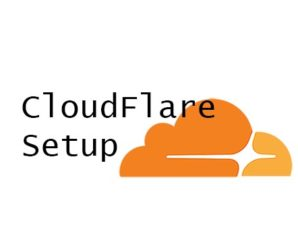 Cloudflare-featured