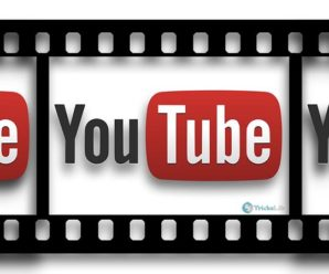 youtube_featured