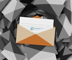 email-subcription